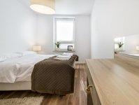 focus hotels, nowy obiekt hotelarski, Białystok, rozwój marki, inwestycje, restauracje, wyposażenie, finalizacja,