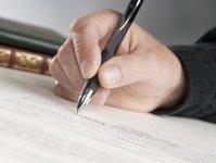 leasing, prawo, protokół zdawczo-odbiorczy, prokuratura, policja, leasingodawca, leasingobiorca