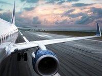 amadeus, optym, linie lotnicze, rozkład lotów, współpraca, zwiększenie przychodów,