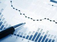amrest, wyniki finansowe, ebidta, zysk netto, starbucks, marża, skonsolidowane przychody