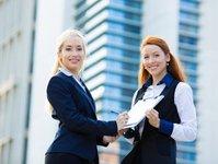 travelport, aviacenter, współpraca, platformy handlowe, biura podróży, usługi,