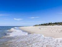 turyści, morze, główny urząd statystyczny, wyjazd, turystyka krajowa, nocleg, hotel, obiekt noclegowy