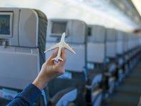 linie lotnicze, nowe połączenie, ryanair, gdańsk mediolan,