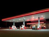 stacja benzynowa, gastronomia, Makro Cash & Carry, retail, lorien group, fast food