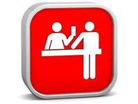 przewoźnicy, polskibus.com, sprzedaż biletów, dla turystów, kraków, mda,