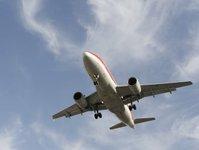 kraków airport, balice, plany, nowe połączenia, inwestycje, loty, lourdes, francja,