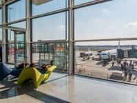 port lotniczy Wrocław, podsumowanie lata, włochy, hiszpania, grecja, bułgaria, cZartery, turyści, popularność