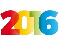 podsumowanie, koniec roku, artykuł, turystyka, fundusz gwarancyjny,
