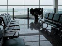 lotnisko w radomiu, plany na przyszłość, inwestycje, emisja akcji, rozwój