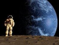 kosmos, loty, turystyczne, orbita okołoziemska, Rosja, rakiety