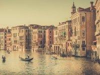 Wenecja, liczba mieszkańców, kryzys, spadek, 55 tysięcy