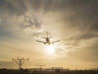 wizz air, sardynia, połączenia lotnicze katowice, warszawa, lotniska,