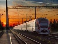 ustawa o transporcie kolejowym, parlament europejski, urząd transportu kolejowego, utk, przepisy, zmiany, nowelizacja, ujednolicenie kolei,