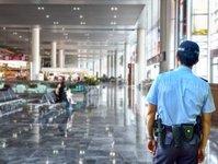 Tajlandia, ostrzeżenie, policja, zamach, turystyka, bangkok, służby bezpieczeństwa