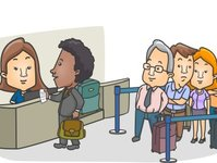 kraków airport, balice, liczba pasażerów, statystyki, wyniki, sukces,