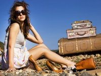 analiza cen, imprezy turystyczne, sprzedaż wycieczek, porównanie, wczasopedia, grecja, turcja,