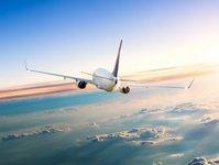 linie lotnicze, enter air, loty czarterowe, zysk netto, inwestycja, rozwój,