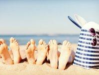 travelplanet, wakacyjne preferencje polaków, badania, wypoczynek, osczędności