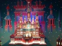 szopka krakowska, wystawa, atrakcja turystyczna, święta, tradycja, muzeum historyczne
