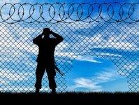 straż graniczna, parlament europejski, Europejska Agencja Straży Granicznej i Przybrzeżnej, bezpieczeństwo turystów