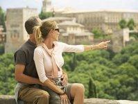 hiszpania, turyści, wydatki, sezon turystyczny, turystyka, polsko-hiszpańska izba gospodarcza