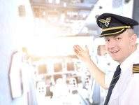 easyJet, rekrutacja, piloci, personel pokładowy, flota, linie lotnicze, program rozwoju talentów,