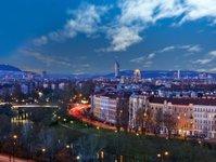 trivago.pl, ceny noclegów, europejskie miasta, madryt, rzym, berlin, warszawa, kraków, lizbona,