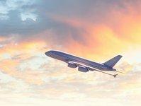 Modlin, lotnisko, rozkład połączeń lotniczych, zmiany, zima