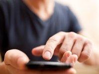 kraków, gliwice, sms, hotelarstwo, turystyka, powiadomienia, wiadomości, system powiadomień, wizerunek firmy