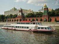 rejsy po odrze, turystyka, dla turystów, harmonogram, stowarzyszenie odra dla turystów,