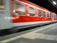 amadeus, deutsche bahn, Amadeus Rail Display, Amadeus eTravel Management, bilet kolejowy, taryfa lotnicza