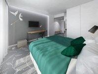 hotelarstwo, ibis, poznań, Białystok, baza noclegowa, nowe obiekty, położenie, lokalizacja,