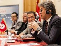 tunezja, bezpieczeństwo, terroryzm, policja, zamach w Sousse, sytuacja w Tunezji, zagrożenie terroryzmem