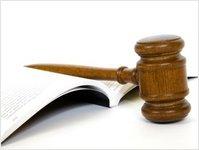 wyrok, sąd okręgowy, dyrektywa 90/314, wadliwa implementacja, prawo unijne,