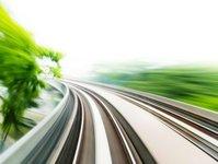 Leo Express, Amtrak, koleje, USA, Czechy, Leos Novotny