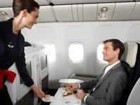 air france, francja, linie lotnicze, test kosumencki, ankieta, relacja z klientem