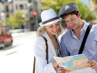 biuro podróży, merlin x, ceny wyjazdów, przecena wycieczek, najtańsze wyjazdy, ceny przelotów, kierunki turystyczne,