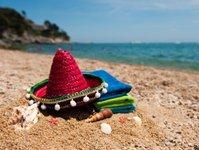 pzot, liczba klientów biur podróży, rezerwacje, merlinx, burgas, grecja, hiszpania, statystyki,