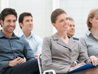 stowarzyszenie przewodnickie, msit, szkolenie, turystyka, WFTGA, wiedeń, warszawa, kurs, egzamin, weryfikacja