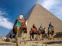 Egipt, Egipski Urząd ds. Turystyki, Europa, Polska, turystyka, biura, odpowiedzialność, koszty
