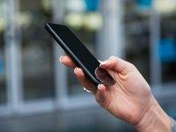 roaming, nowe stawki, ue, parlament europejski, zmiany kursu złotego, struktury,