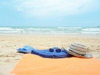 biuro podróży, ceny wyjazdów, przecena wycieczek, Kreta, Wyspy Kanaryjskie, najtańsze wyjazdy