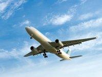 IATA, prognozy ruchu lotnicze, linie lotnicze, statystyki, zyski, europa, afryka, ameryka północna,