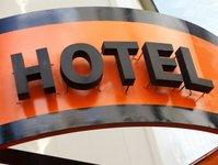 b&b hotels, grupa hotelowa, pokój, hotel, sprzedaż, transakcja, obiekt noclegowy