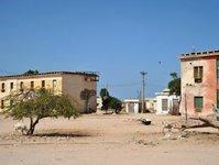Somalia, atak, hotel, Mogadisz. stolica, zamach, ofiary