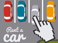 wynajem samochodów, merigo, system rezerwacujny, Avis, Europcar, Hertz, Sixt, Enterprise, National