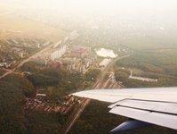 linie lotnicze, wizz air, ryanair, lotnisko w gdańsku, malta, konkurencja,