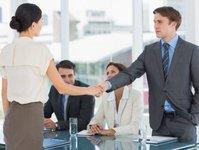 hotele, kraków, rekrutacja, kariera w hotelarstwie, pracownicy, dzień otwarty, hotel mercure,