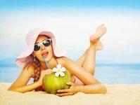Travelplanet.pl, samodzielne pakietowanie, wakacje, biura podróży, oszczędności, rezerwacja hotelu, chorwacja , włochy, bułgaria, hiszpania,