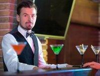 warszwa, ballantine's bartenders challenge, barmaństwo klasyczne, zawody, laureaci,  whisky,